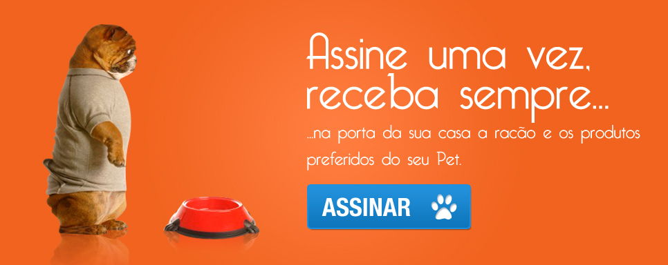 assinepet