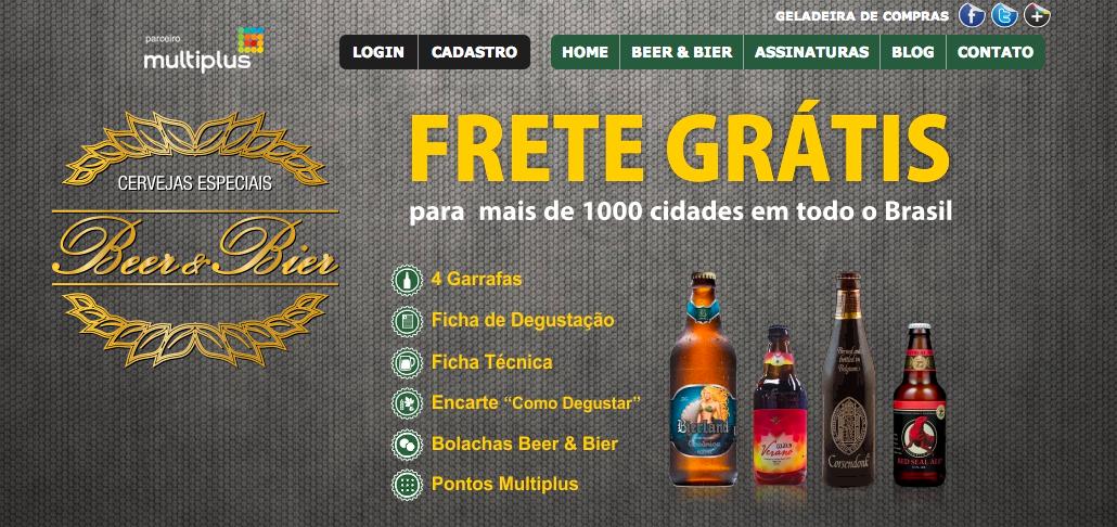 Beer Bier