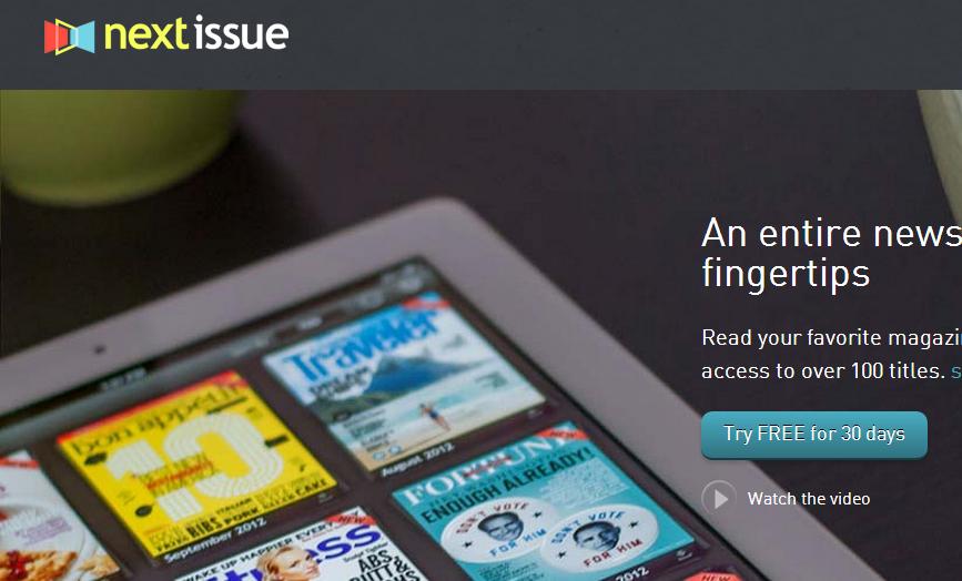 next-issue-assinatura-de-revistas