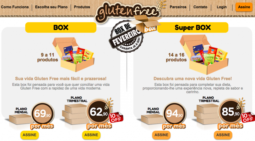 glutenfree-box