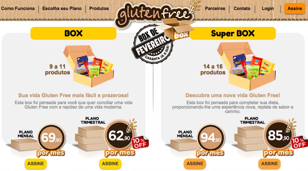 glutenfree-box