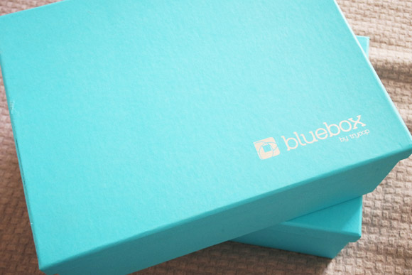 Bluebox – Review