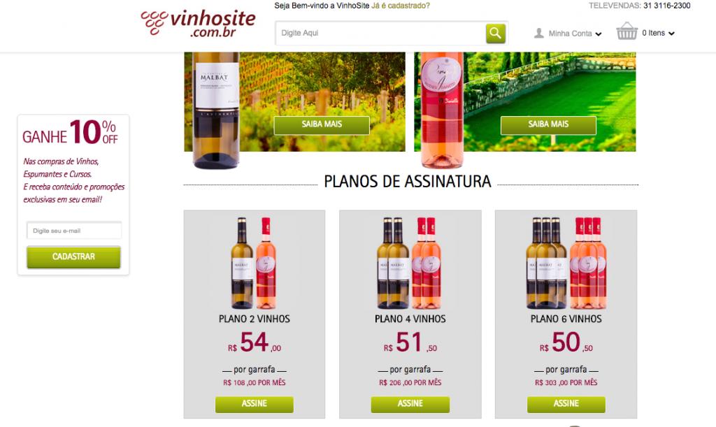 vinho-site