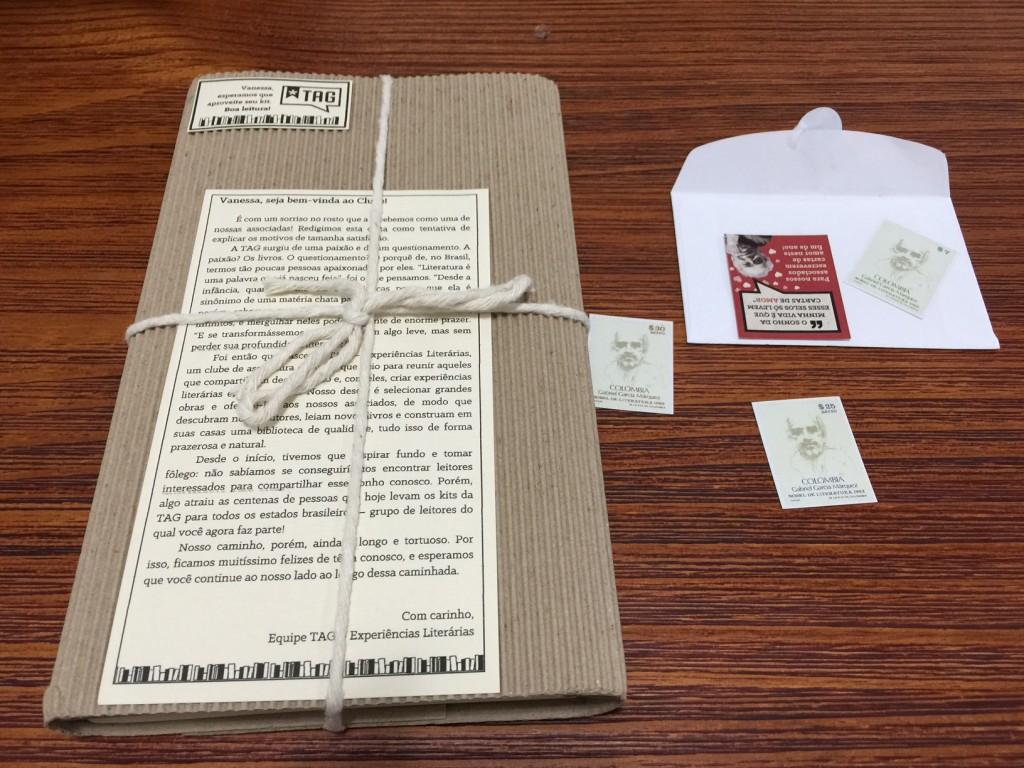 tag-livros2