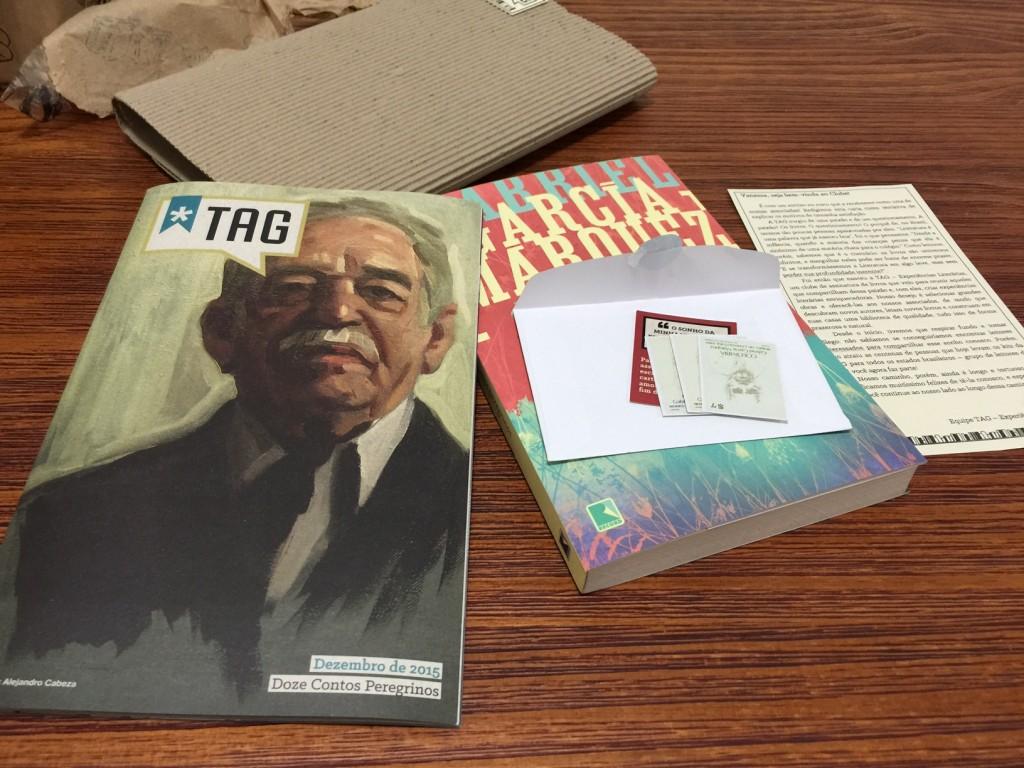 tag-livros3