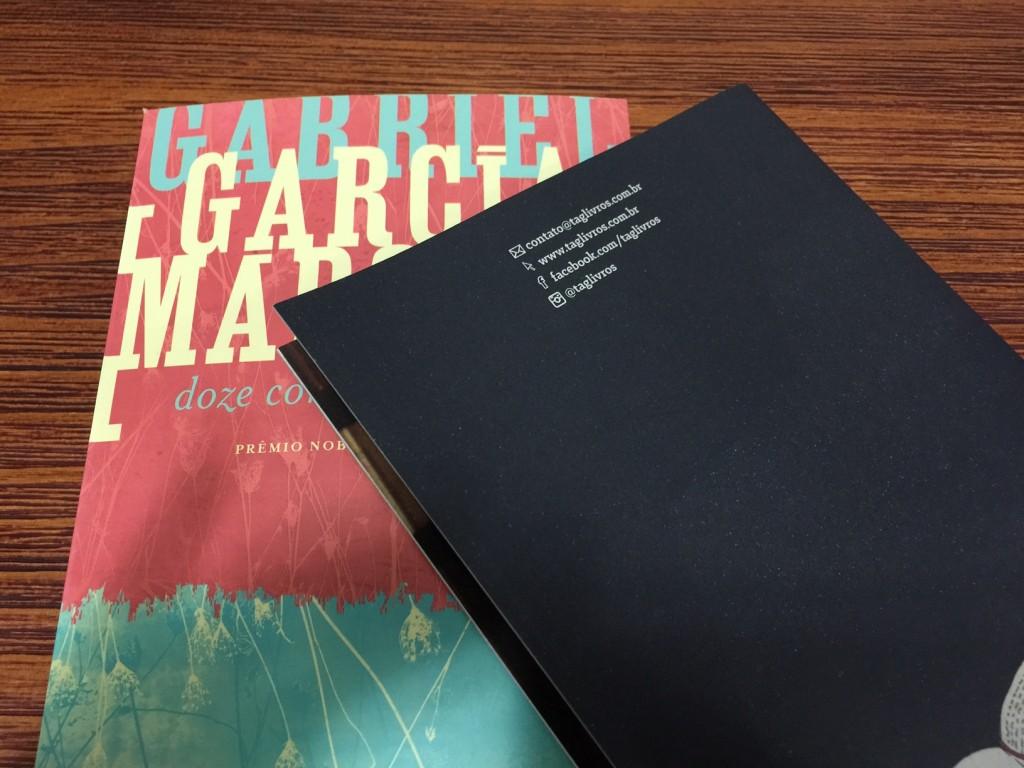 tag-livros6