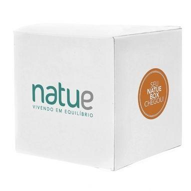 natuebox.jpg