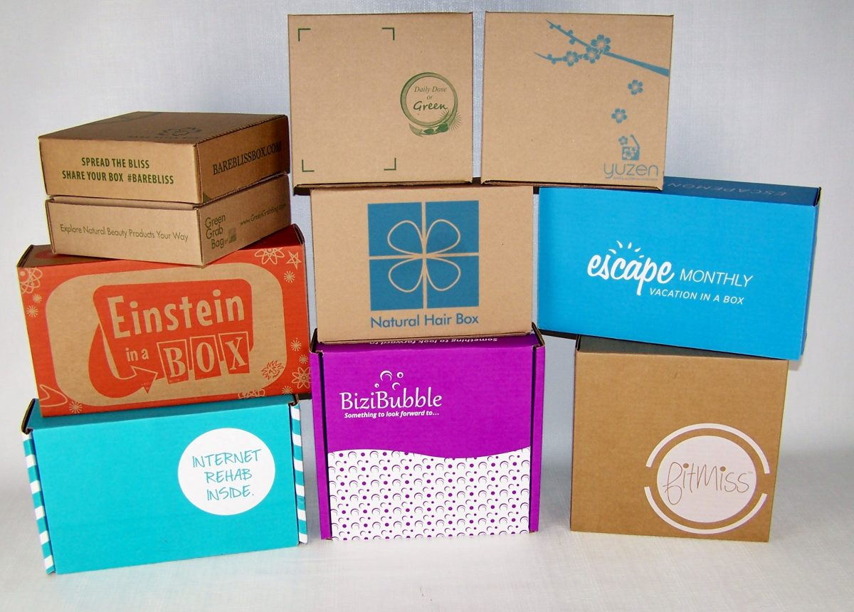 boxes-subscription