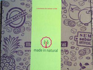 made-natural-1