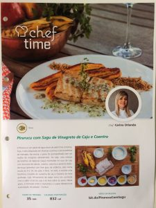 chef-time-13