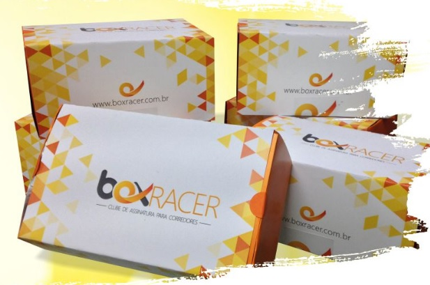 BoxRacer