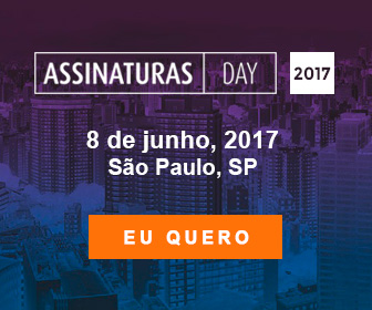 Assinaturas Day