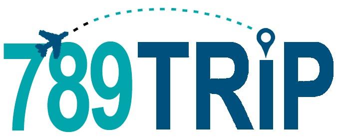 789 Trip