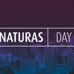 assinaturas-day-2017