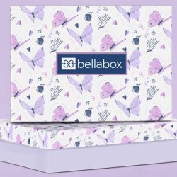 Fonte: site bellabox