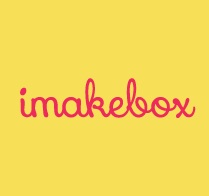 Imakebox