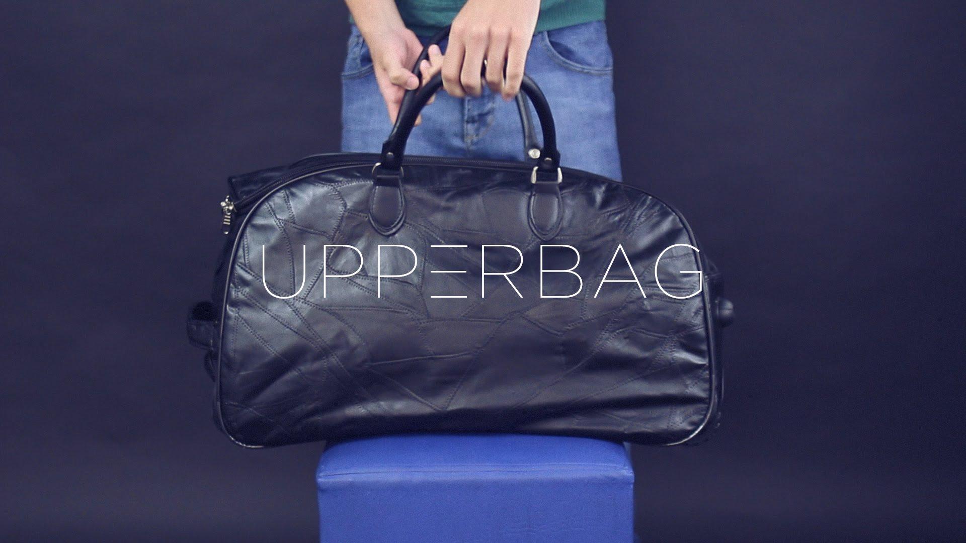 Upperbag