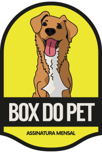 box-do-pet