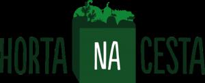 horta-na-cesta-logotipo