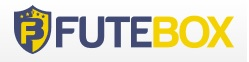 logo-futebox